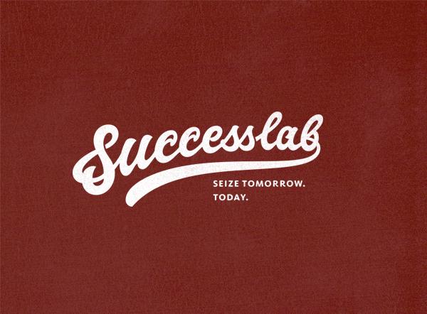 SuccessLab Logo
