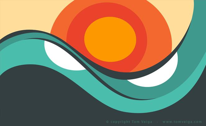 Surfing_Art