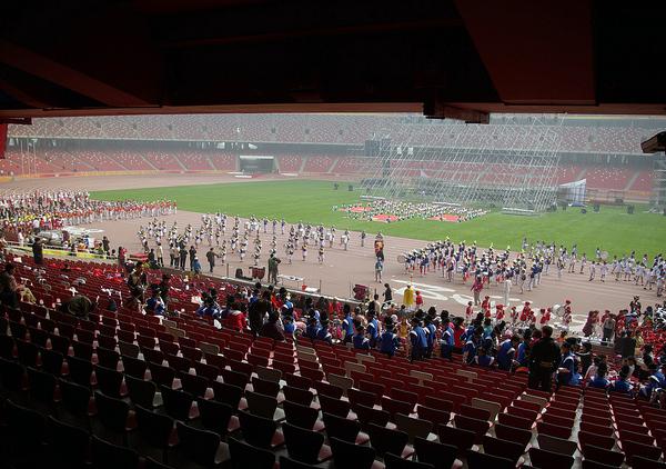 The-Birds-Nest-Stadium