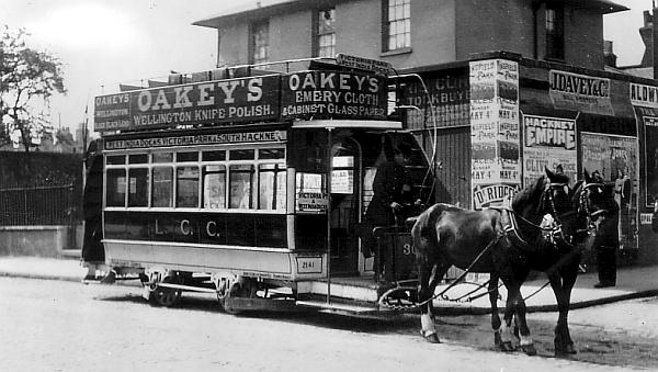 the-first-double-decker-omnibus[1]
