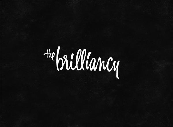 The Brilliancy