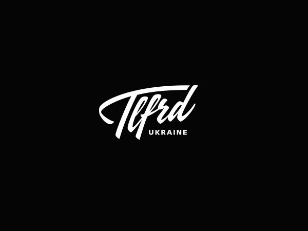 tlfrd[1]