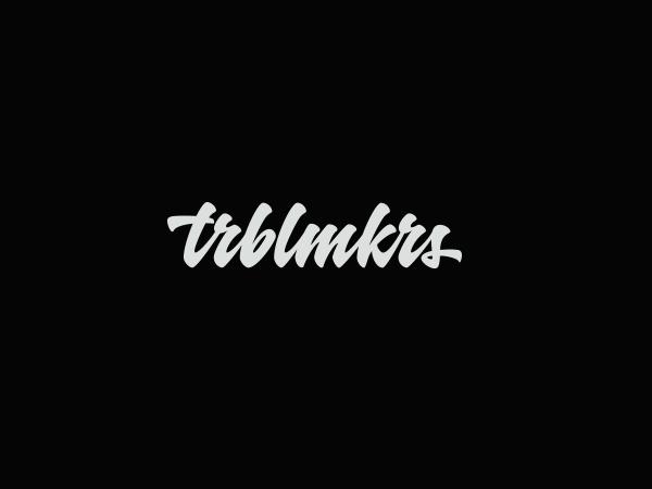 trbl[1]