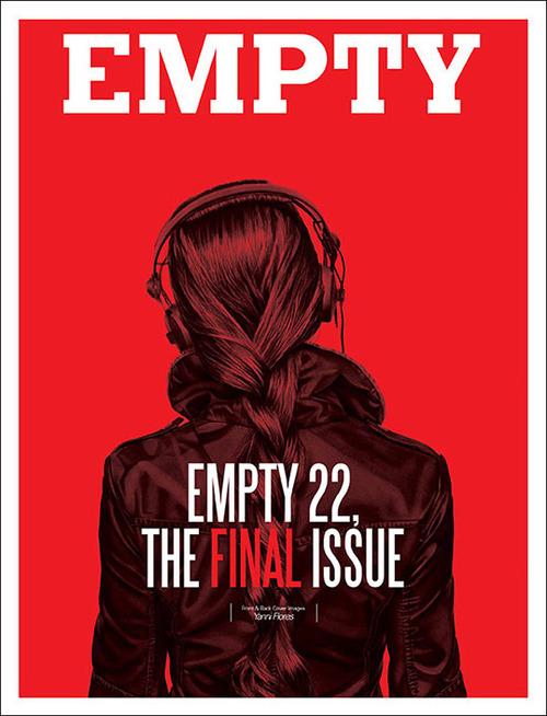 emptymag