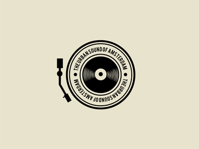 usoa11 40 Music Based Logo Designs