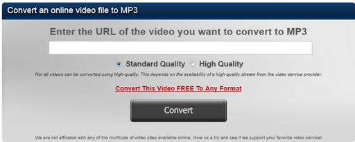 video2mp3.net