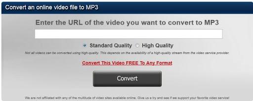 video2mp3.net