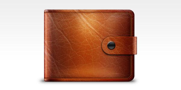 wallet-icon[1]