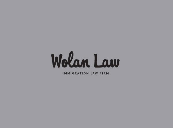 Wolan Law