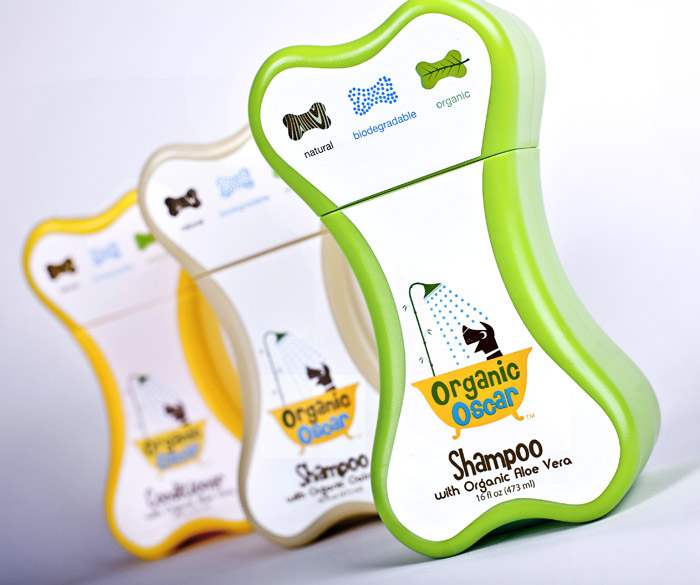 05 02 11 oo11 25 Praiseworthy Pet Packaging Designs