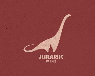 Jurassic Wine