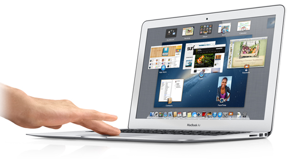 2013-Macbook-Air-13-inch