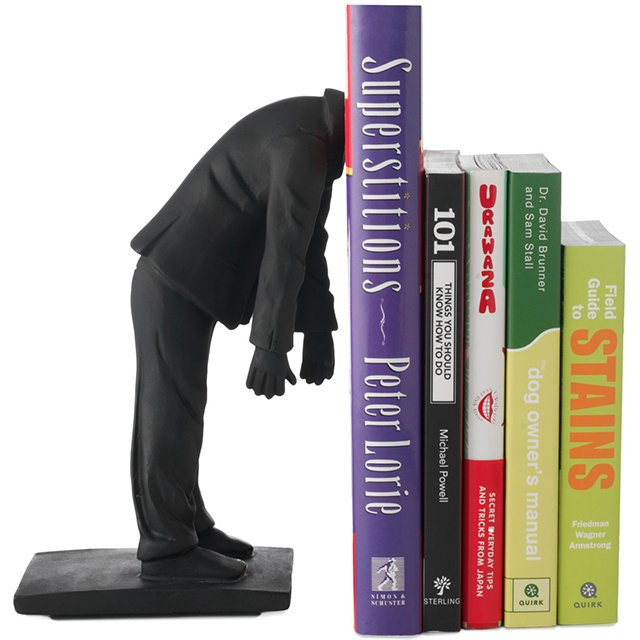 240297041 8a20f304bbba1 31 Amusing Bookend Designs