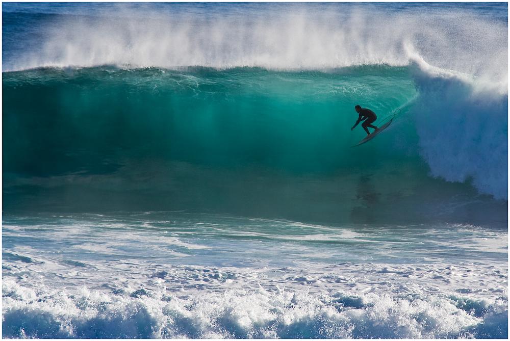 surf by ~alexvidal