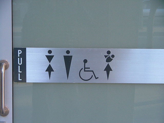 2748799993 72ffa51de6 z1 Why Signage Designs Need to Comply With ADA Rules for Accessibility