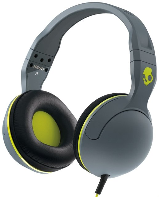 Skullcandy S6HSFZ-319 Hesh 2 Headphones