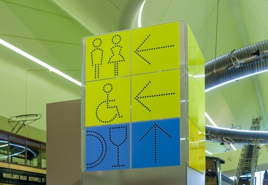 376825636886 ktczmn4q l1 Why Signage Designs Need to Comply With ADA Rules for Accessibility