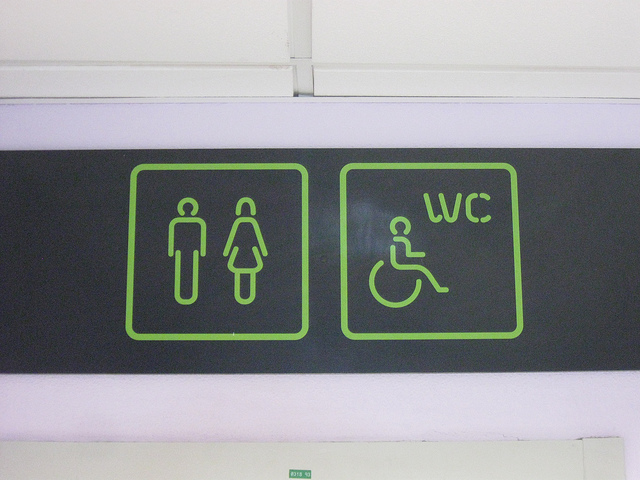 6036397785 fe0f8d0d42 z1 Why Signage Designs Need to Comply With ADA Rules for Accessibility
