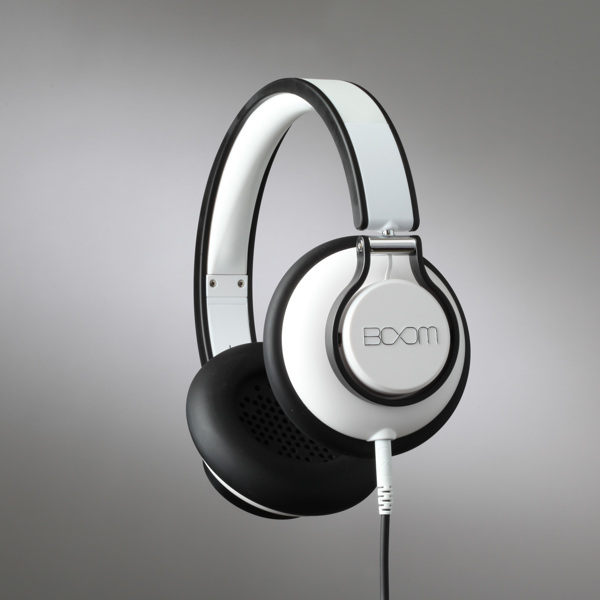 9442943e9a7d706a50ee842f4e305c0e1 Headphone Frenzy: 40 Skillfully Constructed Headphones