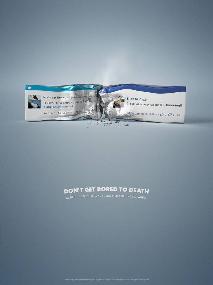 Advertising Done Right 25 Memorable Ads Inspirationfeed