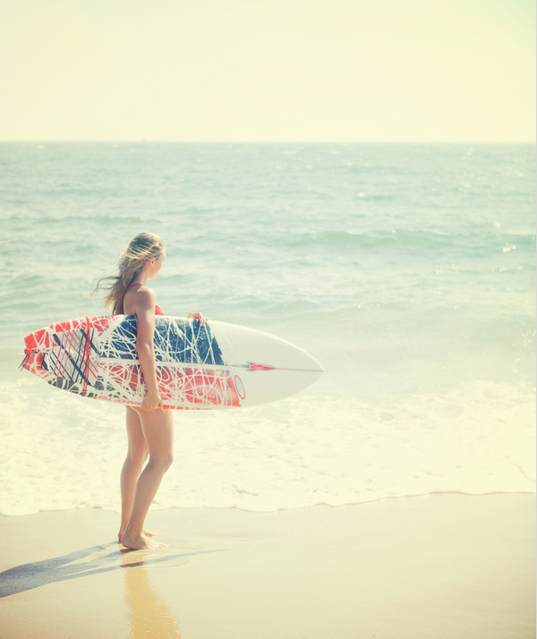 abbey-with-surfboard
