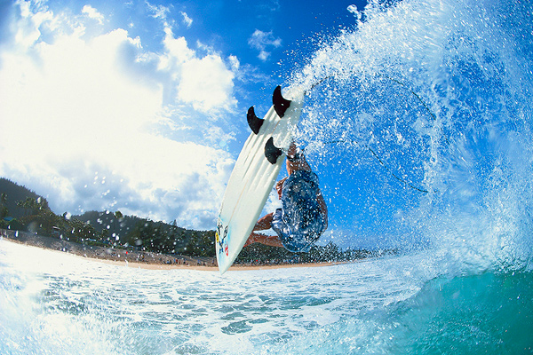 Air-Hawaii