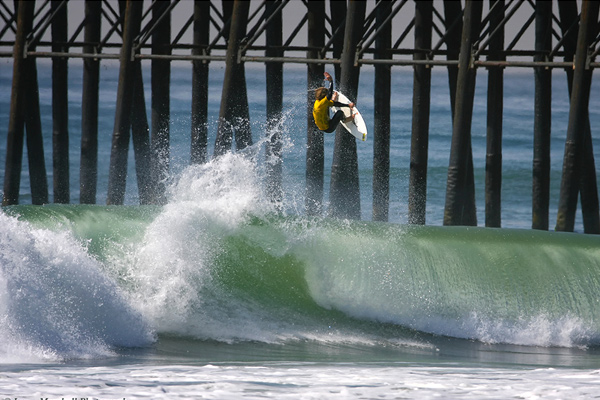 Big-Air-in-Oceanside
