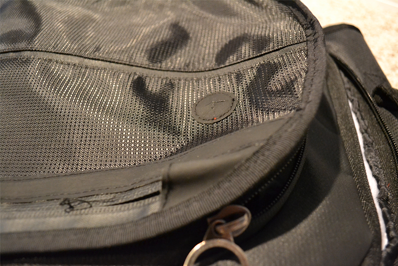 Civilian Expander Backpack by MONO (14)