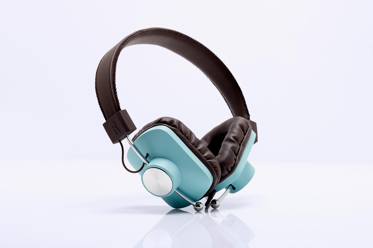 Eskuche Control v2 Headphones