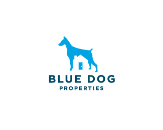 Blue Dog Properties