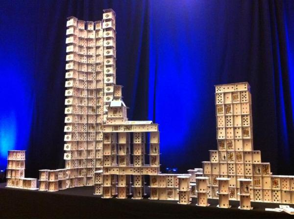 Freestanding Card Structures by Bryan Berg (3)