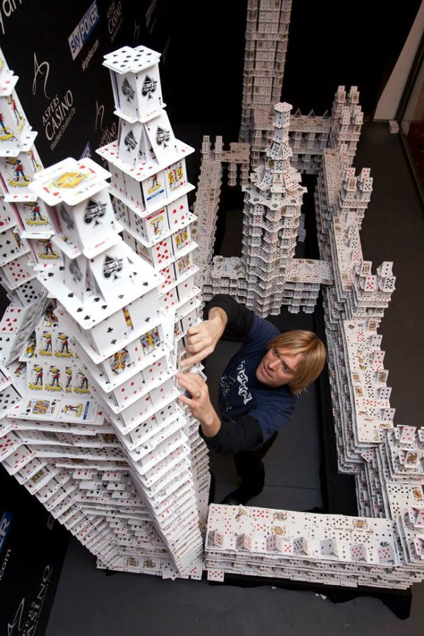 Freestanding Card Structures by Bryan Berg (5)