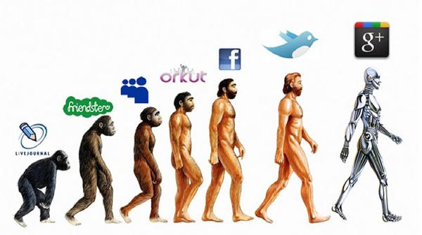 google-plus-evolution