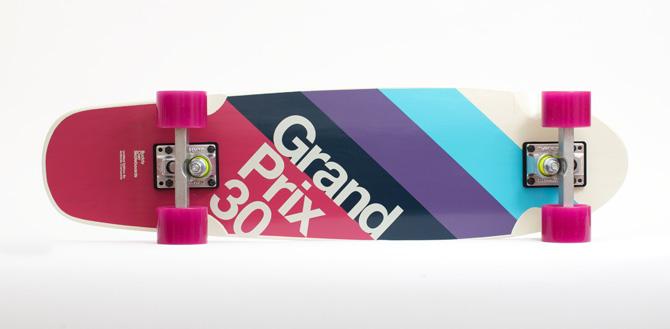 Grand Prix 30