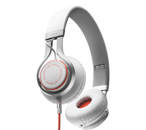 jabra revo Headphone Frenzy: 40 Skillfully Constructed Headphones