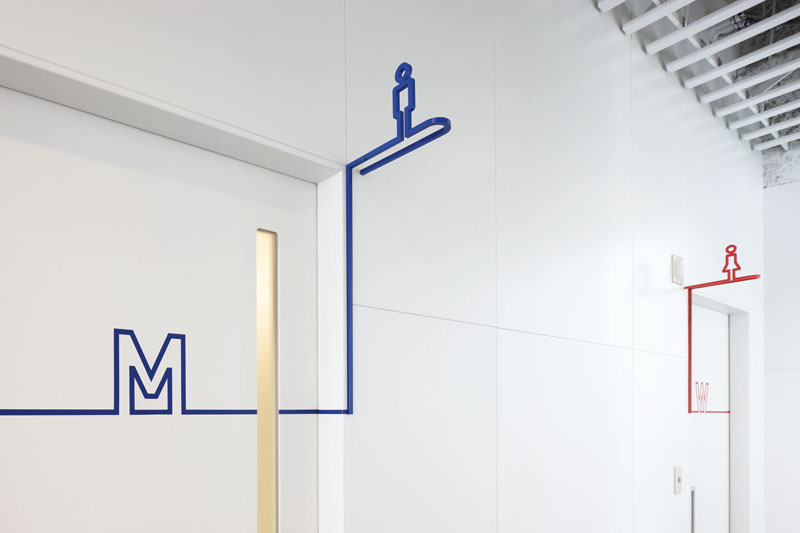kr 121122 signaletik 1271 Why Signage Designs Need to Comply With ADA Rules for Accessibility