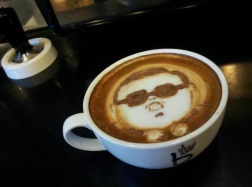 Latte Art (12)