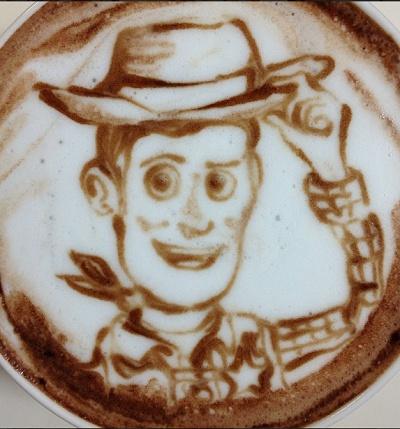 Latte Art (13)
