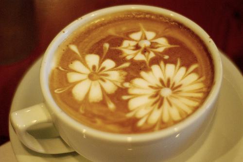 Latte Art (15)