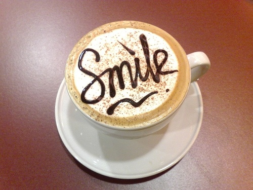 Latte Art (19)