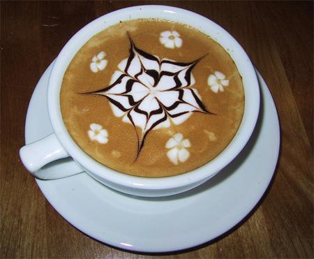 Latte Art (41)