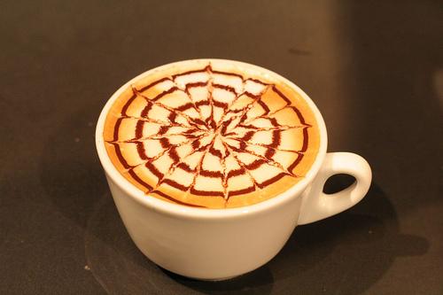 Latte Art (42)