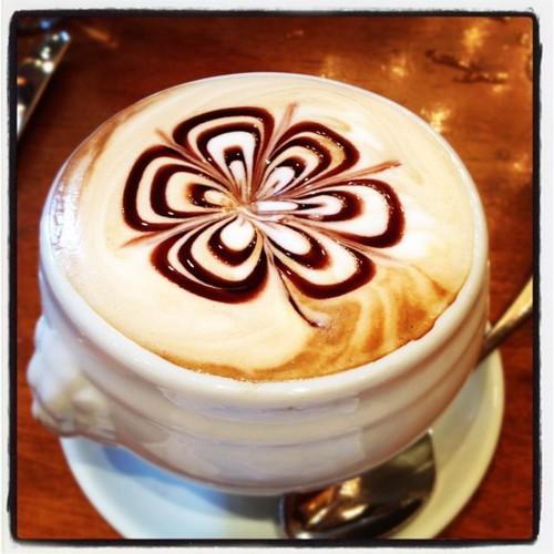 Latte Art (44)