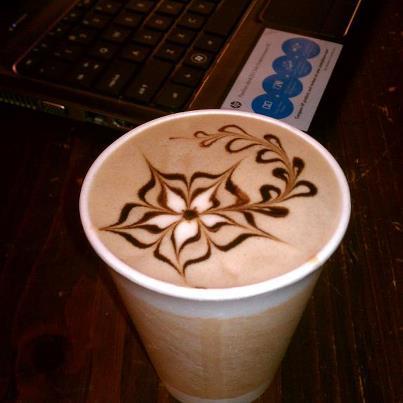 Latte Art (46)