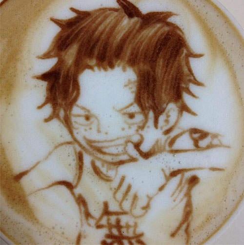 Latte Art (51)