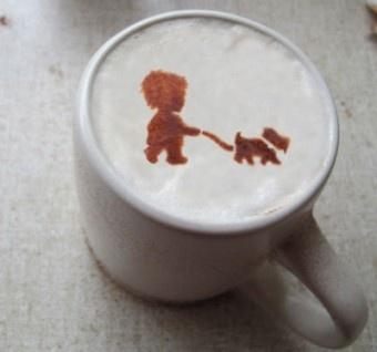 Latte Art (52)