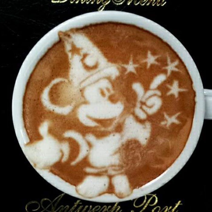 Latte Art (53)