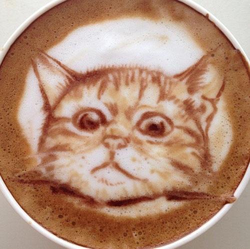 Latte Art (56)