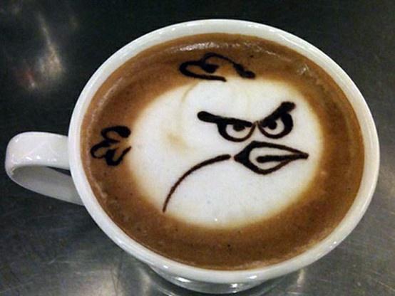 Latte Art (57)