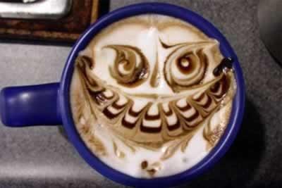 Latte Art (59)